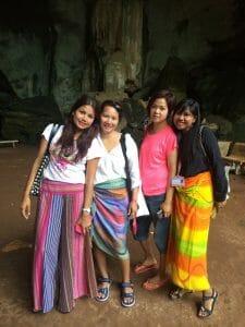 Angel-tours-phuket-update-most-popoular-tour-2