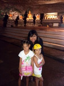 Angel-tours-phuket-update-most-popoular-tour