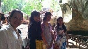 Angel-tours-phuket-update-most-popoular-tour-4