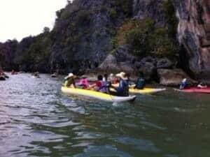 Angel-phuket-tours-memorable-trip-2