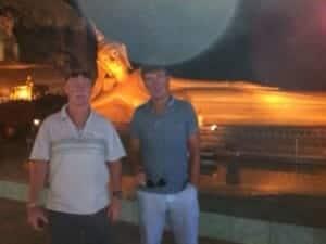 Angel-phuket-tours-memorable-trip-4