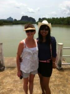 Angel-phuket-tours-happy-customers-2