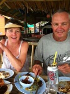 Angel-phuket-tours-happy-customers
