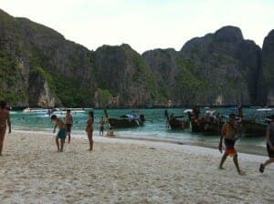 High-season-greetings-from-angel-phuket-tours-3