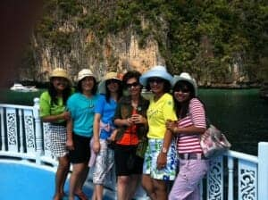 A-great-day-with-thai-tourists