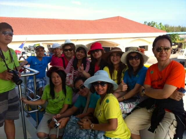 A-great-day-with-thai-tourists-4