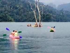 Great-tours-around-thailand-3