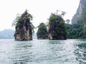 Great-tours-around-thailand