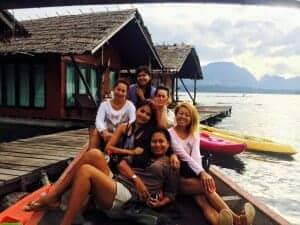 Great-tours-around-thailand-5