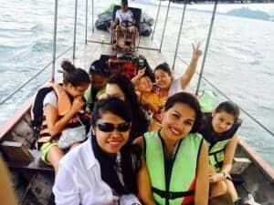 Great-tours-around-thailand-6
