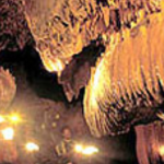Caves-3