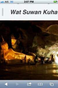 Caves-6