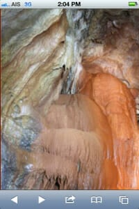 Caves2