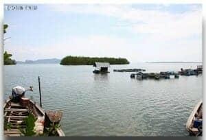 Private-guided-tours-phuket-phang-nga-5