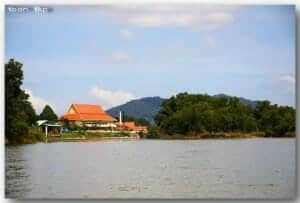 Private-guided-tours-phuket-phang-nga-6
