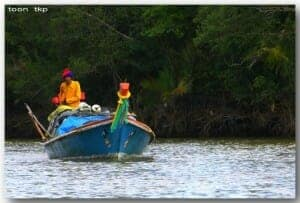 Private-guided-tours-phuket-phang-nga-7