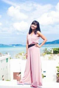 Angel Phuket Tours