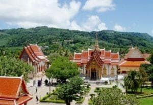 Private-guided-tours-phuket-phang-nga-2