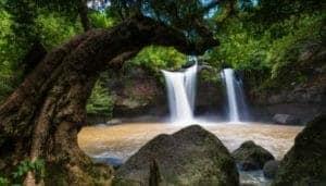 Waterfalls-in-phuket 11th-jan