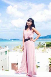 Angel Phuket Tours 1