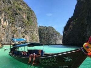 Angel Phuket Tours 2
