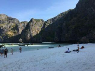 Angel Phuket Tours 4