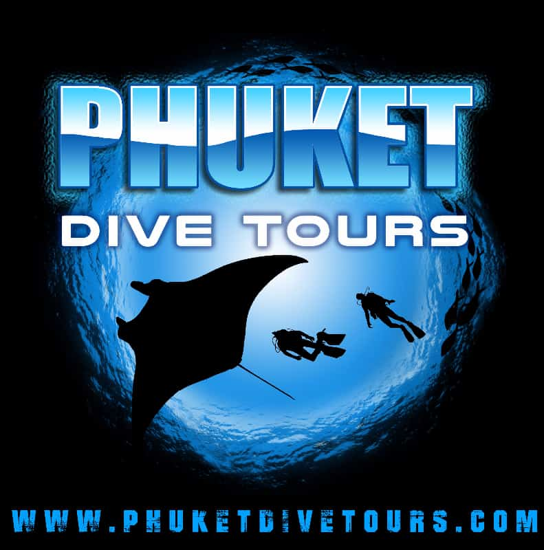 Scuba-diving-november-day-trips-1 Jpg