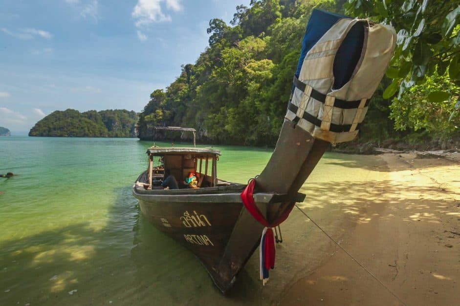 Best-things-to-do-in-phuket-thailand-941x627 Jpg