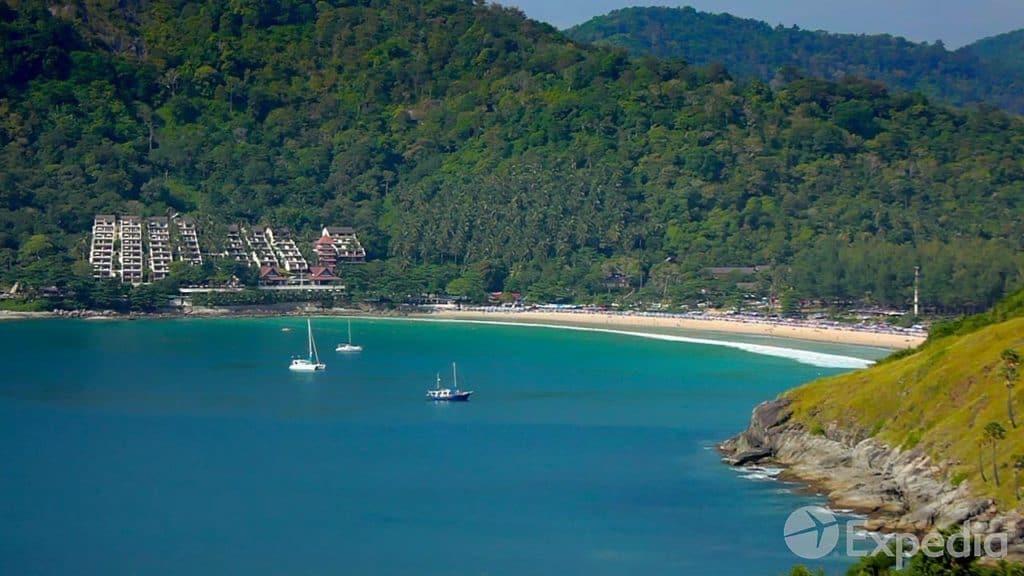 Phuket-thailand-travel-and-tour-guide Jpg