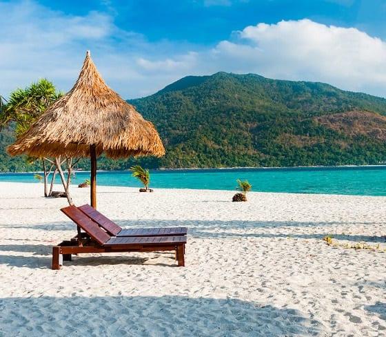 Phuket tourism sandbox scheme explained