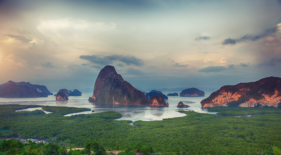 8 unexpected and unusual things to do in Phuket - SilverKris