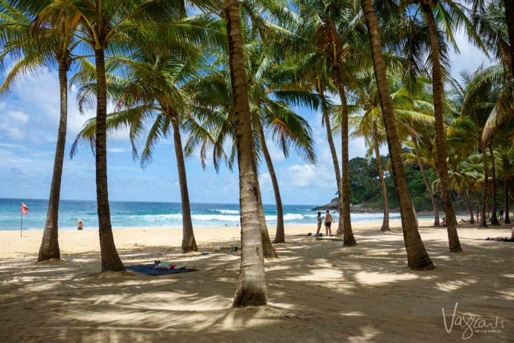 13 Best Things to do in Phuket Thailand