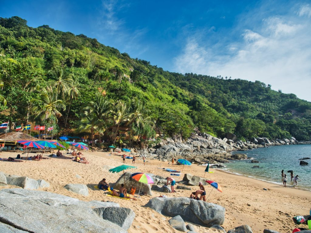 How to spend a one or two-week vacation in Phuket - Klook Travel Blog
